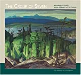 The Group of Seven 2010 Calendar (0764948326) by Art Gallery of Ontario
