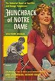 Image of Hunchback of Notre Dame