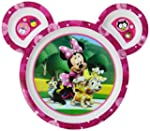 The First Years Disney Minnie Mouse P...
