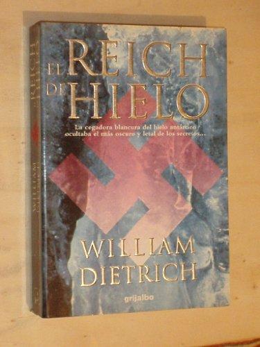 El Reich De Hielo