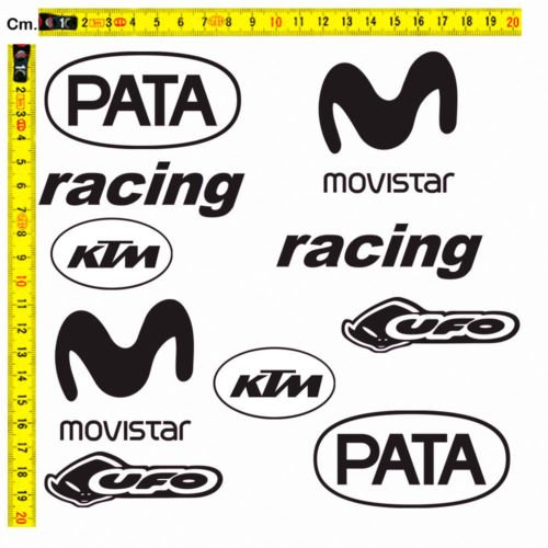 black-bit-adesivi-moto-sponsor-tecnici-sticker-movistar-ktm-racing-ufo-pata-halmet-tuning-colore-gia
