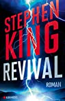 Revival par King
