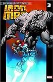 Der Ultimative Iron Man, Bd - 3 - Orson Scott Card