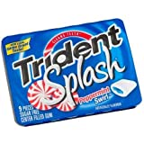 Trident Splash Pepp/Swirl (Pack of 10)