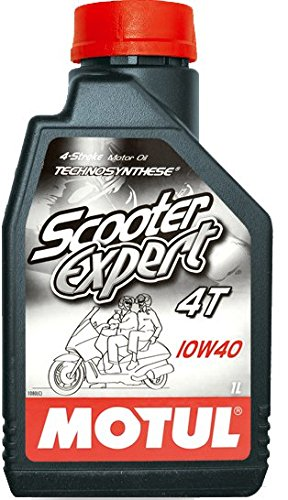 olio-lubrificante-4t-scooter-expert-4t-10w40-1l
