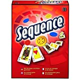 Winning Moves - 0531 - Jeu de Plateau - Sequencepar Winning Moves