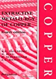 Extractive Metallurgy of Copper