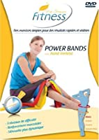 Power Bands - No Stress Fitness