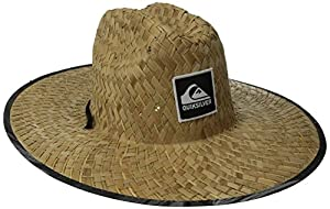 Quiksilver Men's Outsider Hat