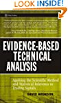 Evidence-Based Technical Analysis: Ap...