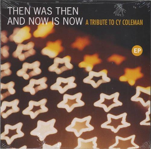 Fiona Apple - Tribute to Cy Coleman - Zortam Music