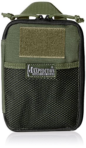 maxpedition-edc-pocket