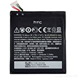 NEW HTC ONE X BATTERY BJ83100 1800 mAh 35H00187-01M - GENUINE BATTERY