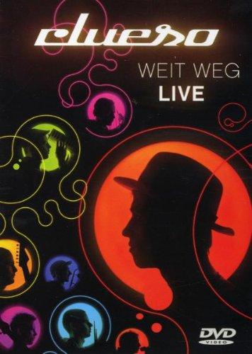 Clueso - Weit Weg Live - Zortam Music