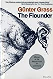 The Flounder (Helen & Kurt Wolff Book)
