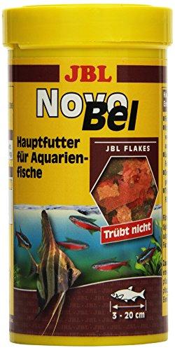 jbl-complete-feed-for-all-aquarium-fish-flakes-250-ml-novobel-30130