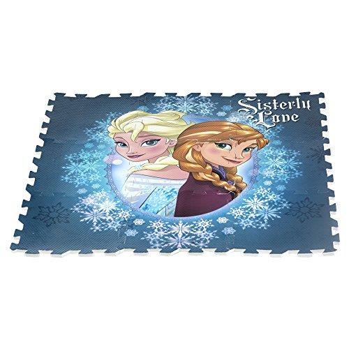 ced7fd1edd8 Alfombrillas para puzzles  52 ofertas de alfombrillas para puzzles ...
