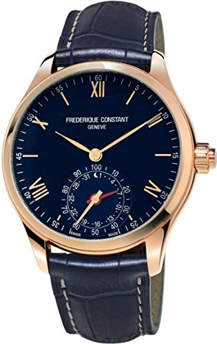 frederique-constant-geneve-horological-smartwatch-fc-285n5b4-classico-semplice