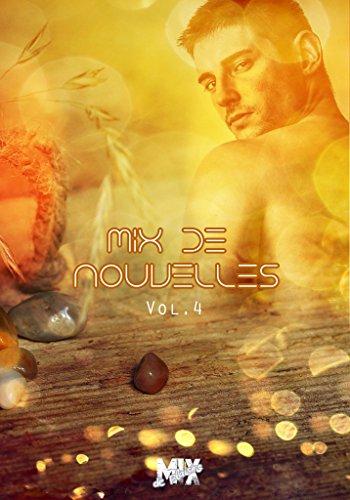 Mix de Nouvelles Vol 4