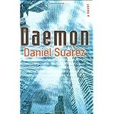Daemon ~ Daniel Suarez