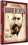 echange, troc Barberousse (Edition Collector 2dvd digipack)