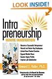 Intrapreneurship: Ignite Innovation