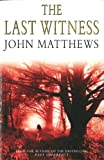 The Last Witness #2 (Last Witness series)