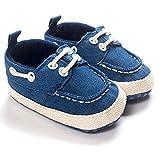 Ecosin-Baby-Blue-Stripe-Sneaker-Anti-slip-Soft-Sole-Toddler-Prewalker-6-12month-1