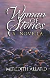 img - for Woman of Stones book / textbook / text book