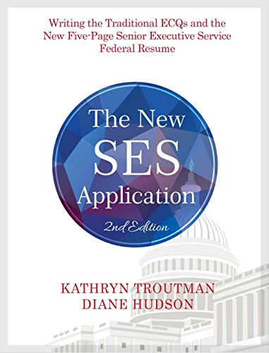 the-new-ses-application-2nd-ed-writing-the-traditional-ecqs-and-the-new-five-page-senior-executive-s