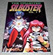 Collected Silbuster Volume 2