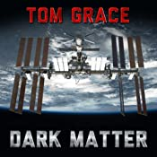 Dark Matter | [Tom Grace]