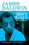 Jimmys Blues and Other Poems