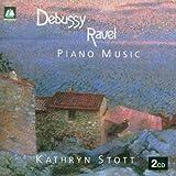 L'Isle joyeuse Debussy