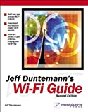 Search : Jeff Duntemann&#39;s Wi-Fi Guide, Second Edition