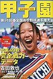 2009甲子園 2009年 8/10号 [雑誌]