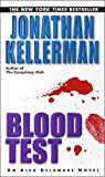Blood Test (An Alex Delaware Novel)