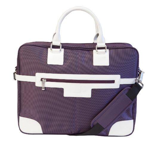 urban-factory-vickys-sacoche-pour-ordinateur-portable-156-violet