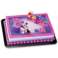 Mickey and Friends – Minnie Hat Box D…