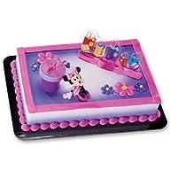 Mickey and Friends – Minnie Hat Box D…