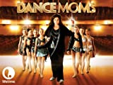 Dance Moms: May I Have This Dance?