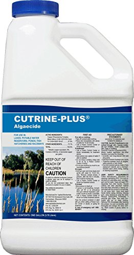 cutrine-plus-applied-biochemists-390104-algaecide