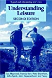 img - for Understanding Leisure by Les Haywood (1999-08-03) book / textbook / text book