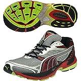 Puma Mens Complete Spectana 2 Running Shoes