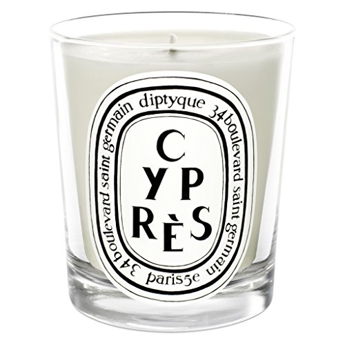 diptyque-cypres-65-oz-scented-candle