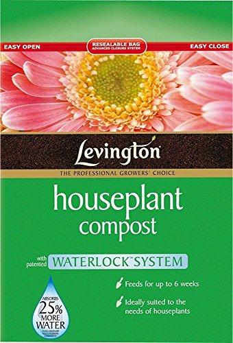 levington-houseplant-compost-8-litres