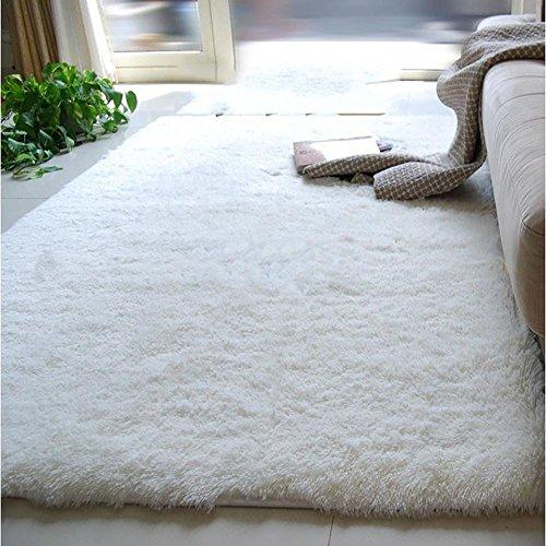 new-day-ultra-suave-seda-largo-haired-salon-mesa-alfombra-dormitorio-alfombra-no-alfombras-esteras-m