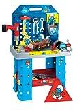 Faro - Herramienta de juguete Los Pitufos (7770)