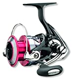 Daiwa Ninja 4000A Front Drag Spinning / Coarse Reel**Game Coarse Match Carp Fishing Reel**