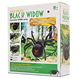 MECO-Childrens-Gift-Remote-Toy-Spider-Tarantula-for-ChildrenKids